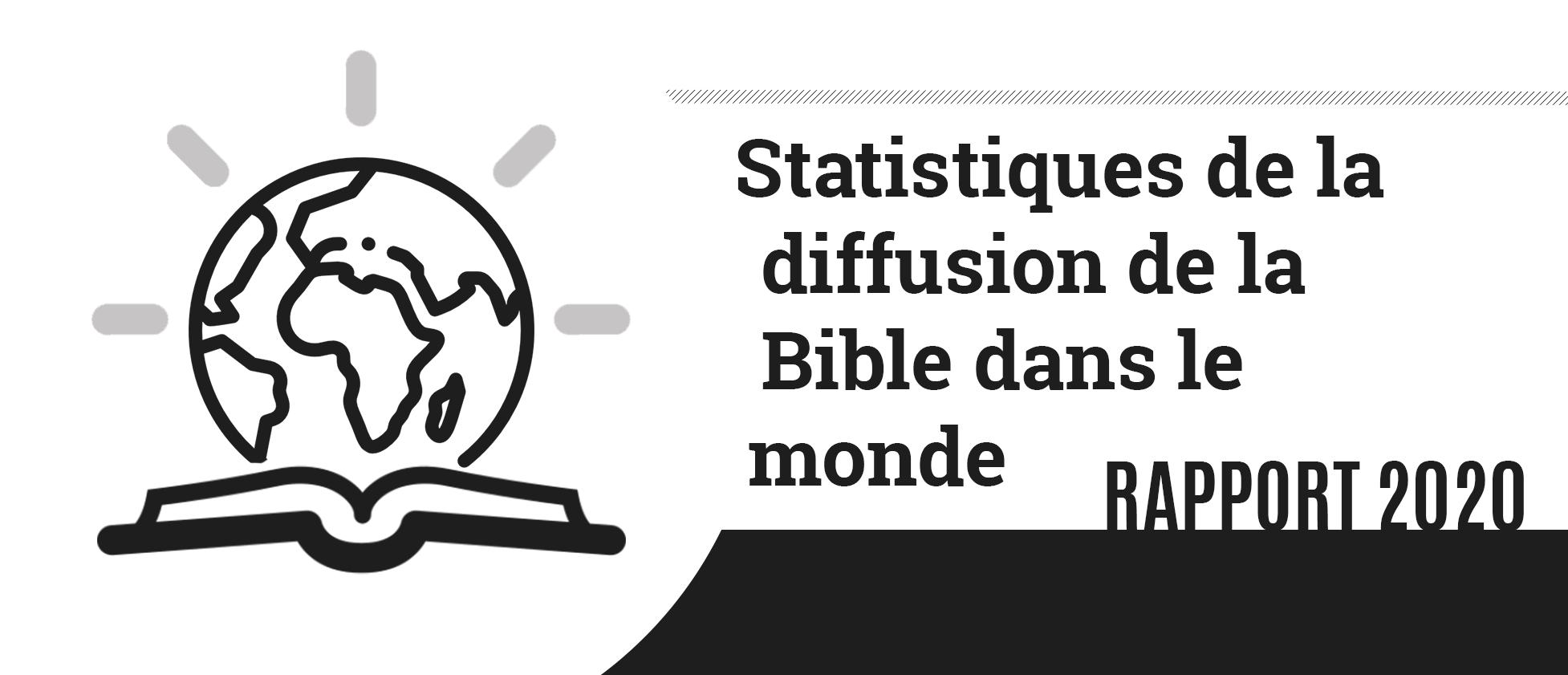 Diffusion de la bible - église chalons en champagne